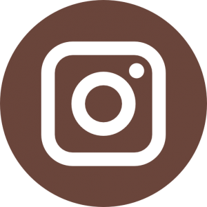 Trophies Events - Instagram icon